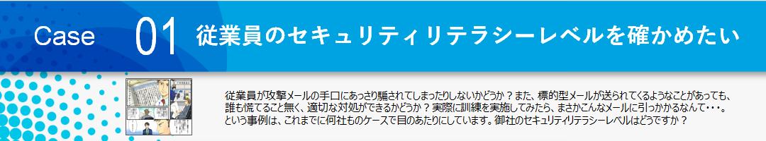 infocase01