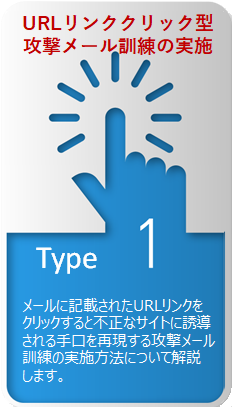 infotype01